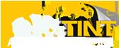 Elit Tint Logo