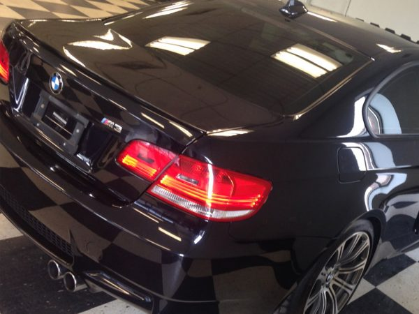 Bmw-M3-Tinted-Windows-20