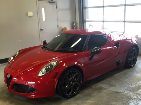 Brand-New-Alfa-Romeo-4C-Just-Receive-Our-Ceramic-Tint-Package