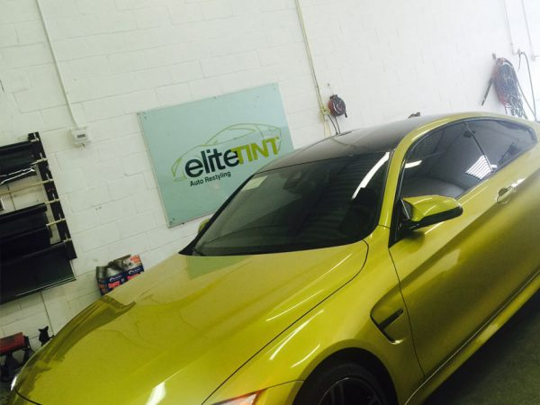 Brand-New-BMW-M4-Straight-to-EliteTint-For-Tints-and-Paint-Protection-Film