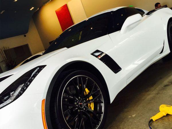 Corvette-Z06-Tinted-35