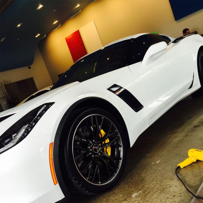 Corvette-Z06-Tinted-Windows-35-Toronto