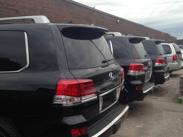 Fleet-of-Armored-Vehicles-Tinted-Privacy