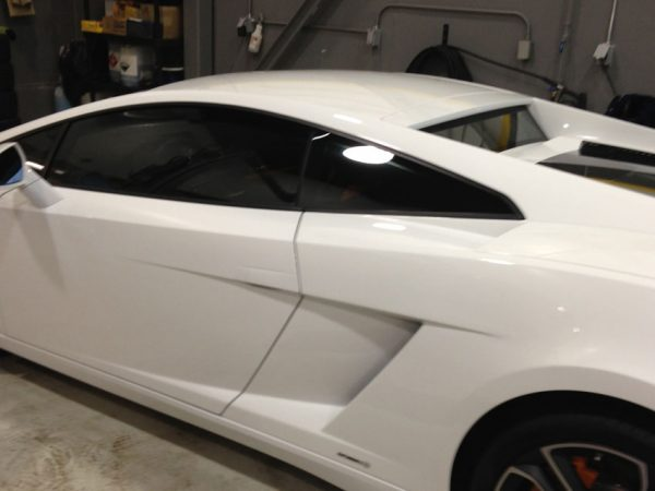 Gallardo-tinted-windows-20