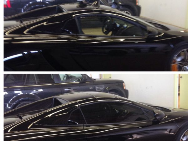 McLauren-MP4-12C-Before-and-After