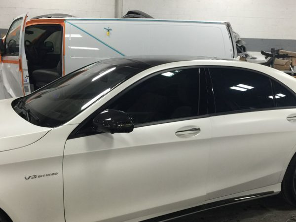 Mercedes-S63-Tinted-15