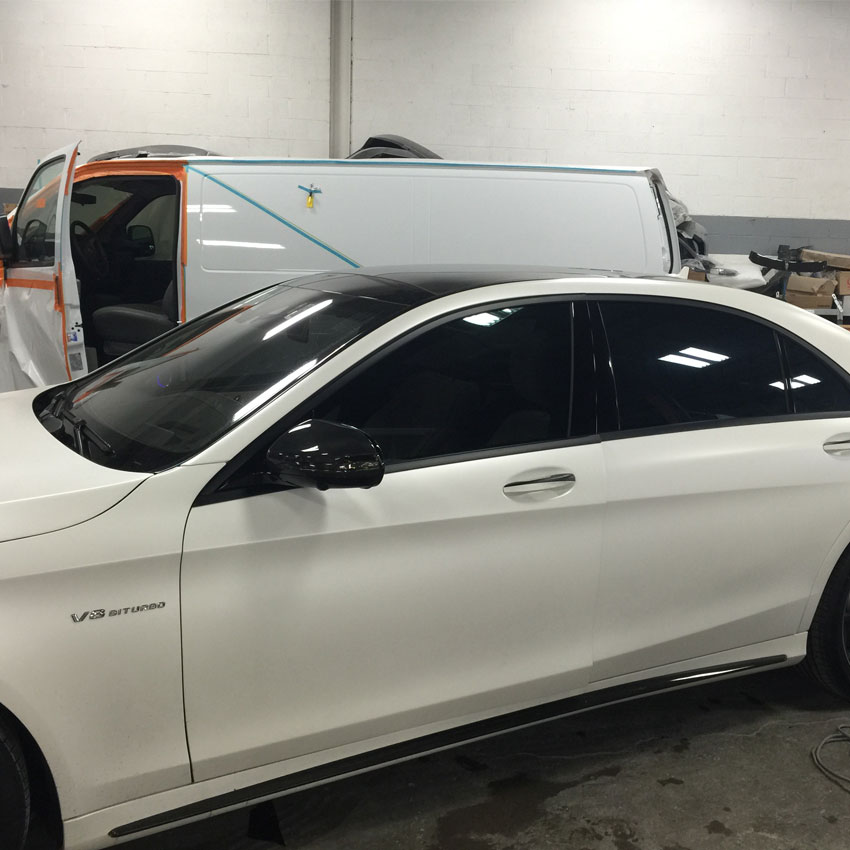 Mercedes-S63-Tinted-Windows-15