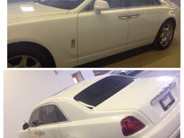 Rolls-Royce-Ghost-Before-and-After