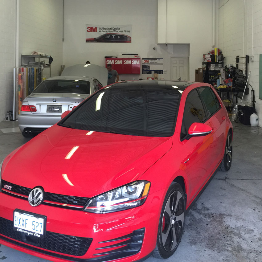 VW-GTI-Tinted-With-3M-Cristalline