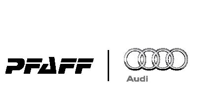 pfaff-audi-1