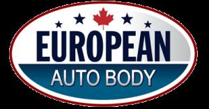 european autobody