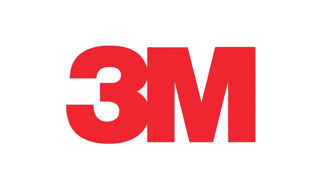 3M-Logo-Design