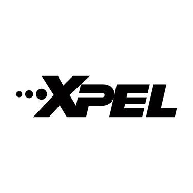 Xpel-logo small